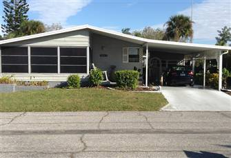 Very Nice Sarasota Home within Minutes to Beautiful Siesta Key Beach
