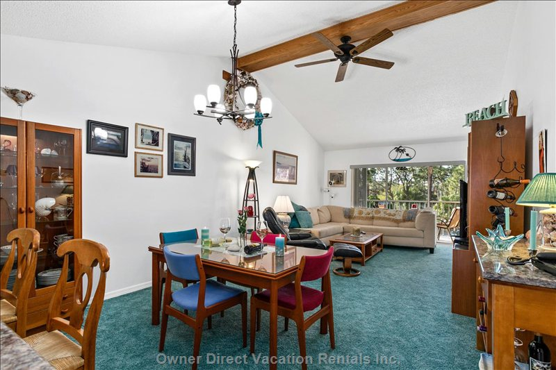 Naples House Rentals Owner Direct