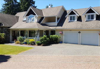 Greater victoria accommodations home and condo vacation rentals