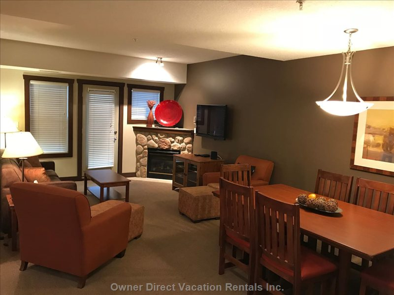 Fernie Vacation Homes For Rent Owner Direct