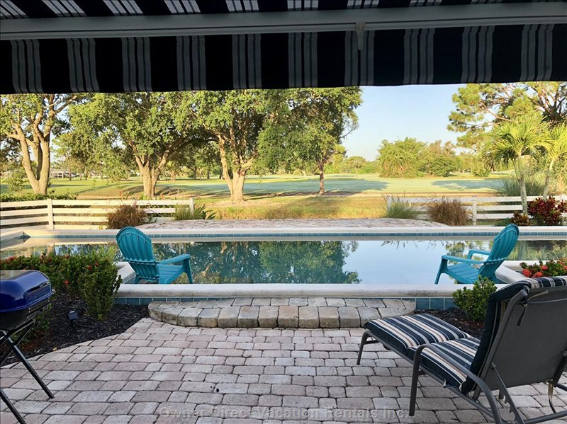 Vacation House Rentals In Port St Lucie Owner Direct