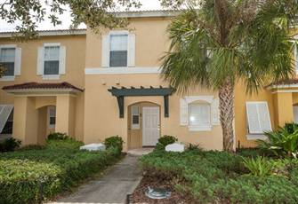 Fantastic 3br Townhome in
