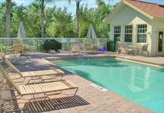 Vacation Rentals at Veranda Golf and Country Club in Fort Myers ...