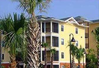 Caribe Cove Resort Kissimmee Fl Condos Homes And