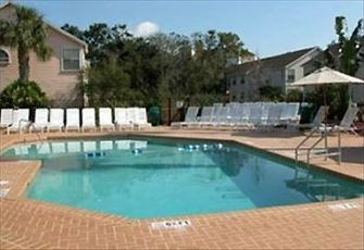 The villas at somerset vacation rentals in kissimmee fl - Holiday homes in somerset with swimming pool ...