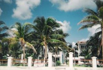 Casita Blanca Condos Homes And Apartments For Rent In