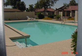 university ranch tempe az condos homes and apartments for rent
