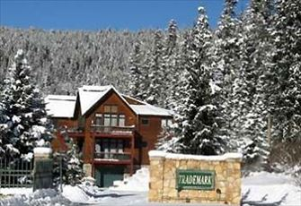 Lodging In Winter Park Co Red Quill Vacation Rentals