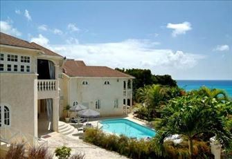 Exclusive Luxury Beach Villa on the North West Coast with Panoramic Ocean Views
