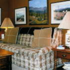 #19000 2 Bedroom  Mountain View  Pillow Top Beds