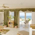 Open Living  - Panorama of Sea, Sun and Sand Awaits you