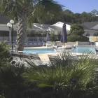 Resort Complex W/ Indoor & Outdoor Pools, Workout Room, more