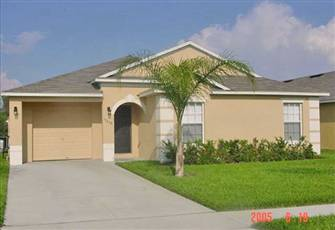 5 BR Villa with Pool/Spa & Games Room Near Disney