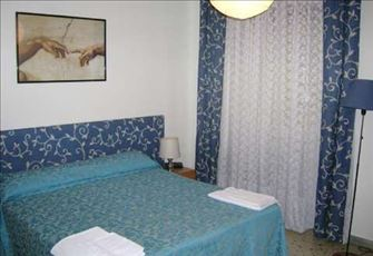 Rome near to Vatican City  Furnished  Apartment for your holidays