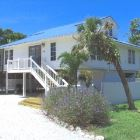 Sanibel Home