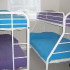 Kids Room Or Double Bunk for Couple