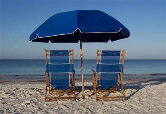 Beachcombers Delight - 100% Gulf Front - Awesome Views of the Ocean.