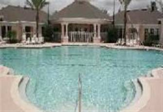 3 Bedrooms Condo at Windsor Palms Resort