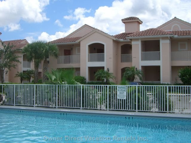 Port St Lucie Apartment For Rent Owner Direct