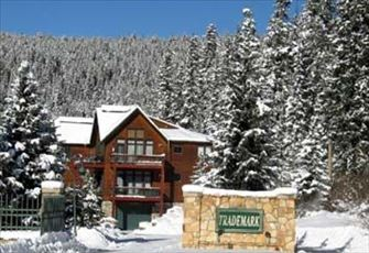 Winter Park Luxury Condo, Stunning Views, Walk to Lifts, Ski Area Base
