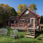 Vermont Vacation Rental