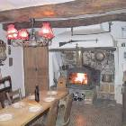 Original Kitchen of the Languedoc