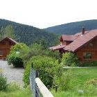 Beautiful Views
