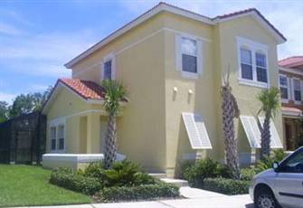 Interior Designed, 4 Bedroom, 3 Bathroom Townhouse, With Private Enclosed Pool!