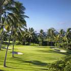 Kona Country Club Golf Course