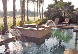 New Lower Prices------  Best Value @ PGA West!!!--- Estate on Golf View Drive