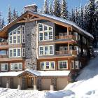 We are the Left (Top Floor) Penthouse Suite. Virtual Tour: Http://Www.Realbigtours.Com/Northernlights/