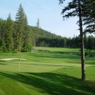 Golden Golf & Country Club - Golfers Should Not Miss out on this Fantastic Course.
