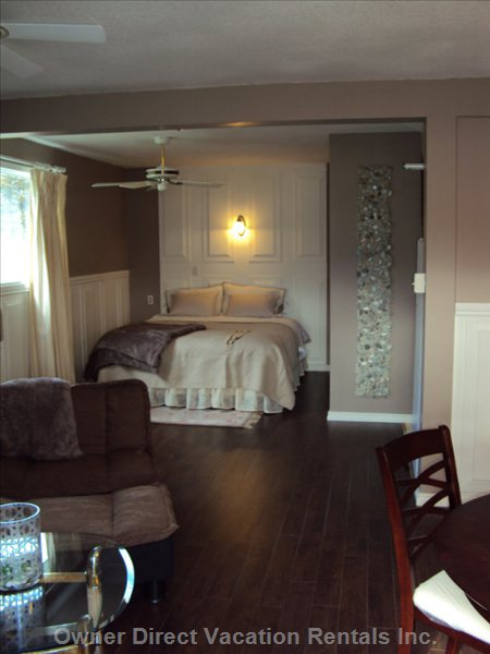 Vacation Homes In Carrs Landing Owner Direct