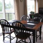 Breakfast Nook/Area