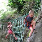Adventure Park in 8 KM - Good for all Age Groups, Starting from 3 Years Old