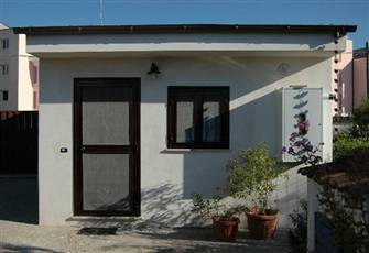 Fiumicino Vacation Rental ID201393