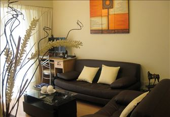 Miraflores Apartment Suite in Alcanfores 768