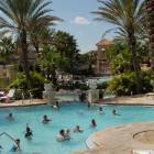 Regal Palms Resort Disney