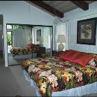 Chateau 1 - King Size Bed