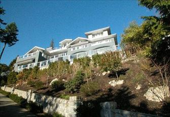 Beautiful Oceanview Luxury 5 Bedroom Vacation Home