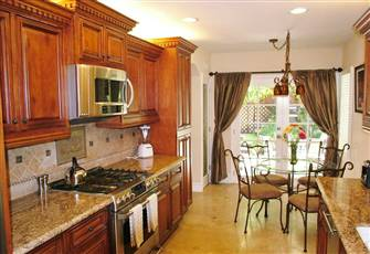 Located in the picturesque town of Redondo Beach
