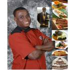 Chef J, our Private in House Chef. Will Prepare, Cook & Serve your Unforgettable Gourmet Dinner (Optional, Speak to Owner for Estimate)