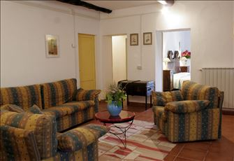 Chiara self catering apartment