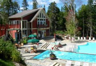 Best Value. Gorgeous Condo. Great Location. Ground Level. Sauna, Spa, Pool, more