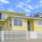 You Can Call this your Home, in Beautiful Manhattan Beach.