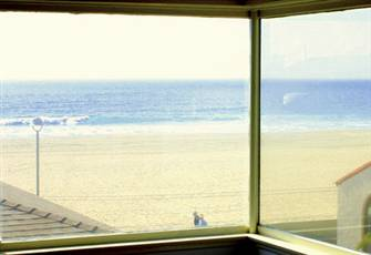 Hermosa Beach Vacation Rental ID203517