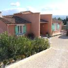 Jewel of the Provence - our Villa is a Typical Provencal Property Furnished with High Standards.