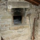 Original Stone Pizza Oven  - Not Just for Pizza, you Can Prepare a Barbeque and More.