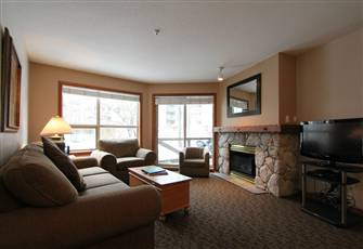 Great Ski in/out Location ~ Affordable & Updated