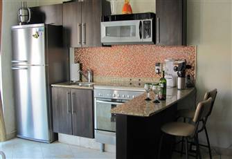 Cabo San Lucas Luxury Condo - Excellent Location, Quiet, Comfortable